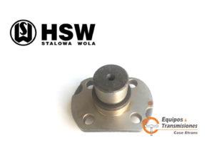 852-04-1244 HSW PINPIVOTE SUPERIOR