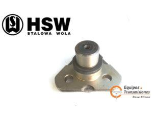852-04-1470- HSW- pin pivote superior