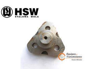 852-04-1473 HSW PIN PIVOTE INFERIOR