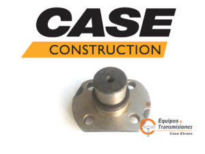 85805980 CASE PIN PIVOTE SUPERIOR