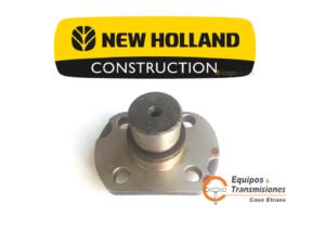 85805980 NEW HOLLAND PIN PIVOTE SUPERIOR