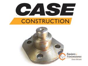 85805983 CASE PIN PIVOTE INFERIOR