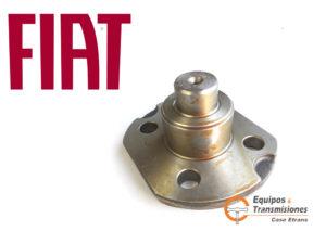 85805983 FIAT PIN PIVOTE INFERIOR