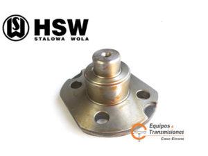 85805983 HSW PIN PIVOTE INFERIOR
