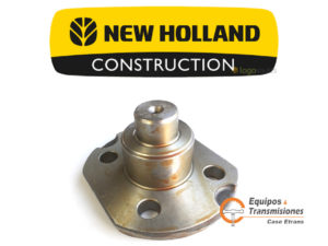 85805983 NEW HOLLAND PIN PIVOTE INFERIOR