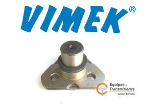 901955-38 - VIMEK pin pivote - superior.