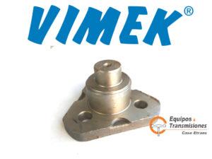 901955-40 VIMEK PIN PIVOTE INFERIOR