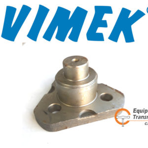 901955-40 VIMEK PIN PIVOTE INFERIOR