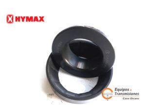 977733 HYMAX ROTULA ESFERICA