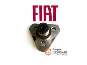 9968023- Fiat-Pin pivote