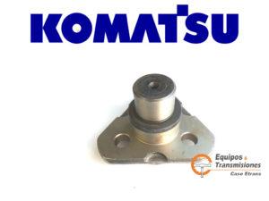 CA0128880- komatsu- pin pivote superior