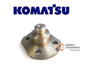 CA0128903 KOMATSU PIN PIVOTE INFERIOR