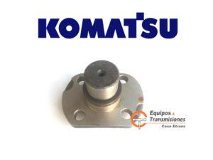 CA0128904 KOMATSU PIN PIVOTE SUPERIOR