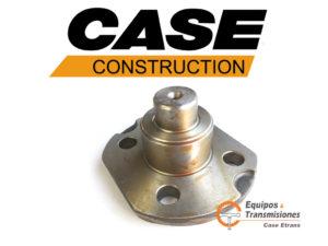 CAR128904 CASE PIN PIVOTE INFERIOR