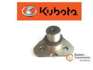 CARR-128880 - kubota- pin pivote superior