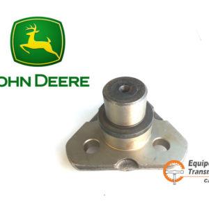 ER128880-JHON DEERE - pin pivote superior