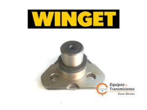 K128880 - winget - pin pivote superior