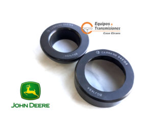 RE45896 JOHN DEERE BUJE ROTULA ESFERICA