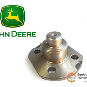 RE57472-DYMA851205 JOHN DEERE PIN PIVOTE INFERIOR