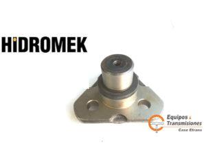 S0641360- Hidromek-pin pivote superior