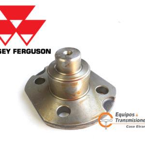 VA128903 MASSEY FERGUSON PIN PIVOTE INFERIOR