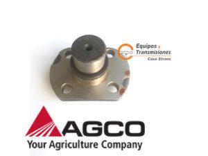 VA128904 AGCO PIN PIVOTE SUPERIOR