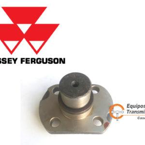 VA128904 MASSEY FERGUSON PIN PIVOTE SUPERIOR