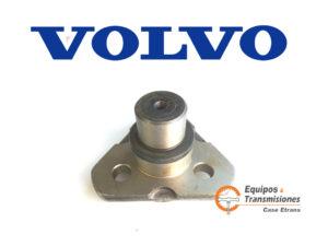 VOE11709445 - VOLVO- PIN PIVOTE SUPERIOR