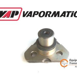 VPJ8024 - VAPORMATIC PIN PIVOTE SUPERIOR