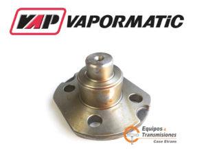 VPJ8026 VAPORMATIC PIN PIVOTE INFERIOR
