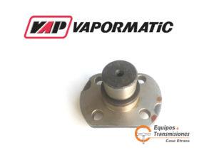 VPJ8027 VAPORMATIC PIN PIVOTE SUPERIOR