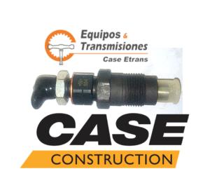 SBA131406360 Case Construcción INYECTOR