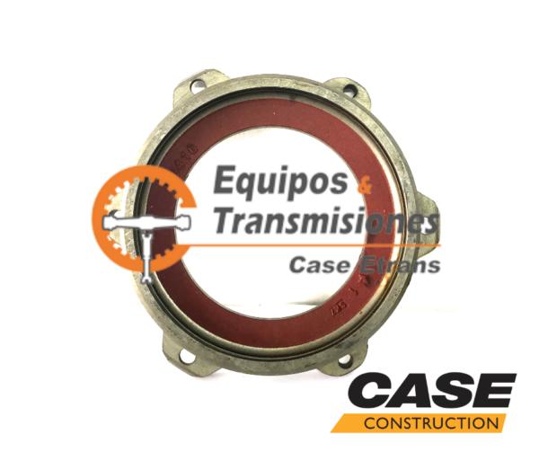 87708436 CASE CONSTRUCCIÓN PISTÓN DE FRENO
