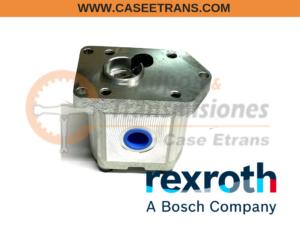 9510290436 Bomba Rexroth Bosch