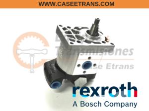 F00510504 Bomba Rexroth Bosch