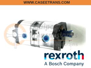 F000510536 Bomba Rexroth Bosch