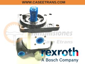 F000510535 Bomba Rexroth Bosch