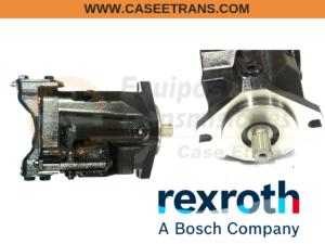 R902429901 Bomba Rexroth Bosch