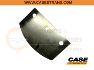 73125482 Placa Fricción Torna Mesa Case Construction