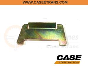75248807 Platina de desplazamiento cuchilla Case Construction