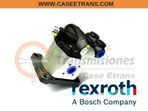 9510080610 Bomba Rexroth Bosch