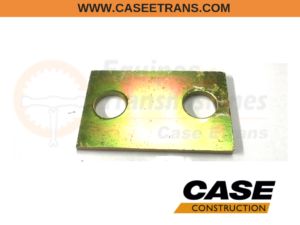 75248810 Espaciador Case Construction