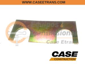 75248809 Lamina De Ajuste Case Construction