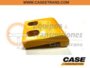 73243732 Soporte de desplazamiento cuchilla Case Construction