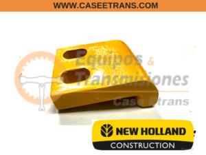 73243732 Soporte de desplazamiento cuchilla New Holland Construction