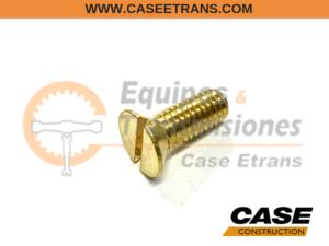 73126330 Tornillo Case Construction