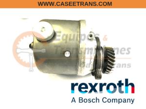 9540082524 Bomba Rexroth Bosch