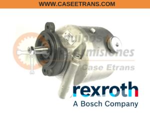 9540082526 Bomba Rexroth Bosch