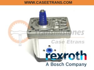 F000510605 Bomba Rexroth Bosch