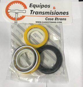 75207902 Juego de sellos - Kit Seal CNH